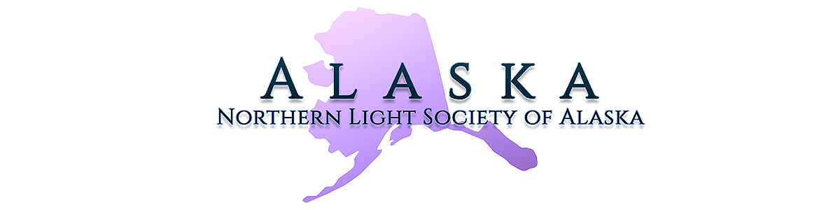 Northern Light Society of Alaska